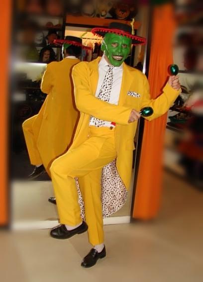 Inicio disfraces todo disfraz alquiler y venta for Disfraces de alquiler
