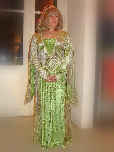 Medieval - Disfraces Todo Disfraz - Alquiler de disfraces en Capital Federal d06a7f3eebc5