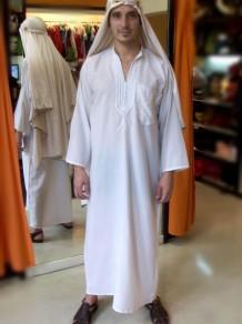 Disfraces Todo Disfrz - Arabe 1040