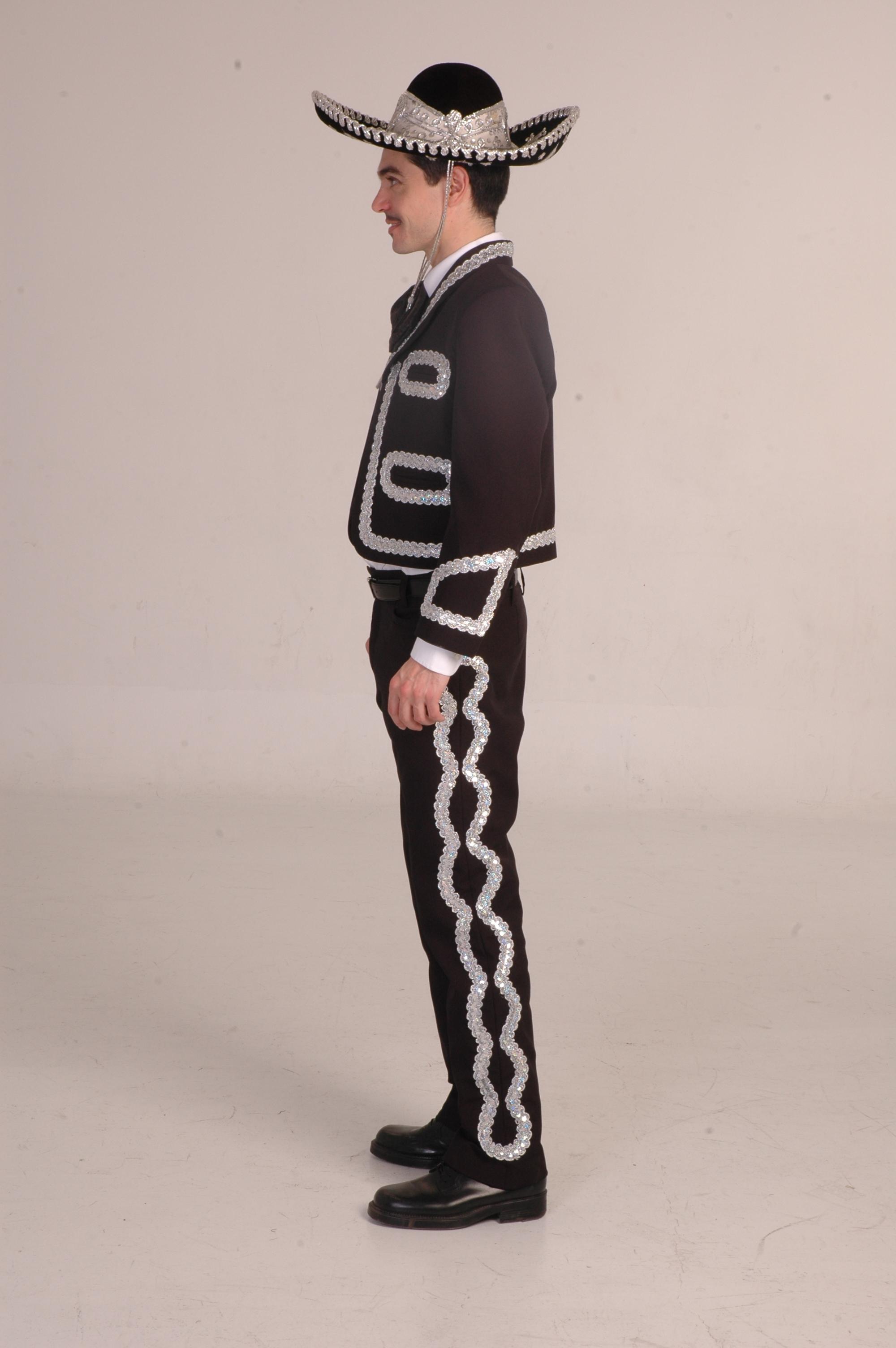 com ar alquiler disfraz: