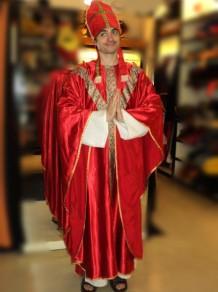 Disfraces Todo Disfraz - Papa 8