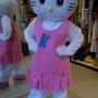 Disfraz de Kitty (2)