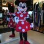 Disfraz de Minnie  (2)