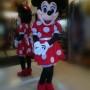 Disfraz de Minnie  (3)