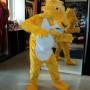 Disfraz de Tigre (3)
