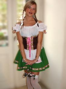 Heidi []