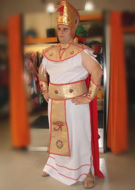 Disfraces Todo Disfraz -Tutankamon 0737
