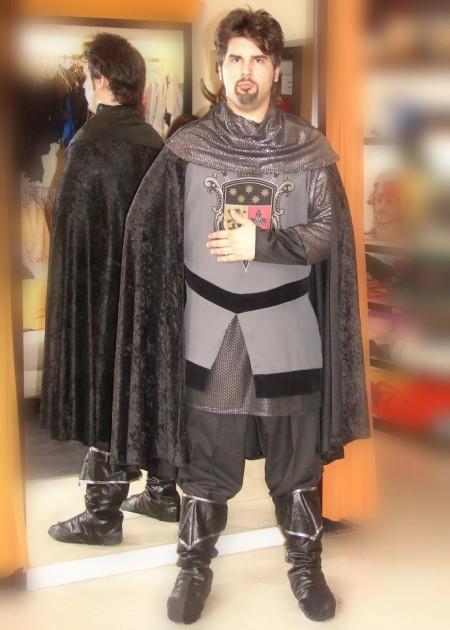 Disfraces Todo Disfraz - Rey Arturo 1031