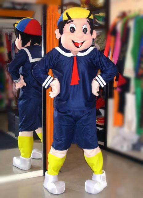 Kiko disfraces todo disfraz alquiler de disfraces en for Disfraces de alquiler