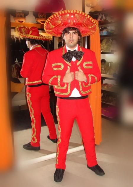 Disfraces de mariachi hombre tienda online de disfraces disfraces