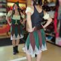 Todo Disfraz – Robin Hood 2102.