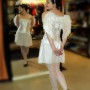 Todo Disfraz – Angel 1405.