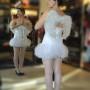 Todo Disfraz – Angel 2209..