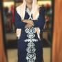 Todo Disfraz – Arabe – 0183.