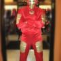 Todo Disfraz – Iron Man 1521.