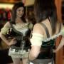 Todo Disfraz – Robin Hood 2131..