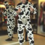 Todo Disfraz - Vaca 1180