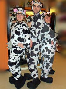 todo-disfraz-vaca-2615