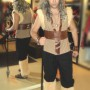 Todo Disfraz - Vikingo 1495