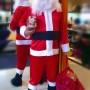 Todo Disfraz - Papá Noel 0347