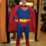 Todo Disfraz - Superman 2020