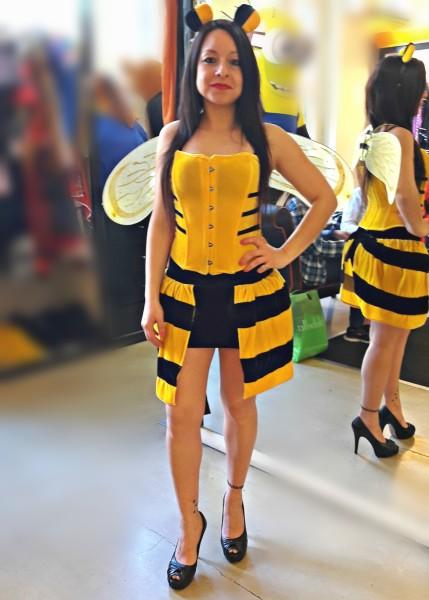 todo-disfraz-abeja-2095