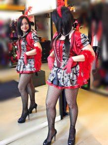 todo-disfraz-moulin-rouge-2150