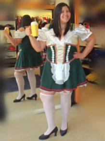 todo-disfraz-alemana-2053