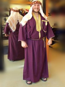todo-disfraz-arabe-2545
