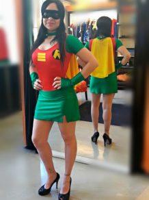 todo-disfraz-robin-2577