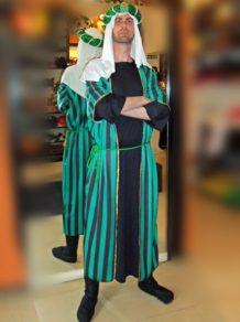 todo-disfraz-arabe-2637