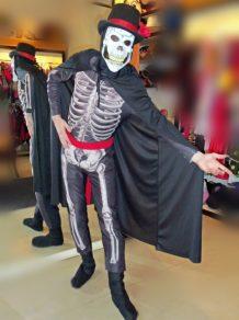 todo-disfraz-esqueleto-calavera-mexicana-2643