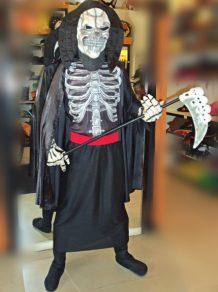 todo-disfraz-esqueleto-calavera-mexicana-2644