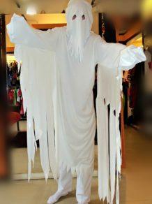 todo-disfraz-fantasma-2636