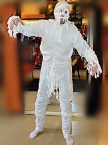 todo-disfraz-momia-2645