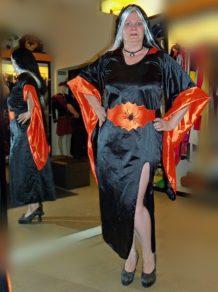 todo-disfraz-mujer-arana-2608