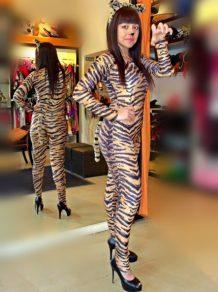 todo-disfraz-mujer-leopardo-2635