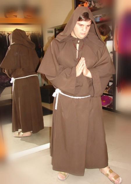 Franciscano (5)