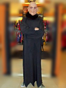 Todo Disfraz - Tío Lucas 2596