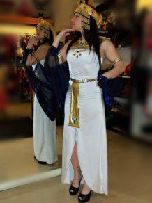 Todo Disfraz - Cleopatra 2211.