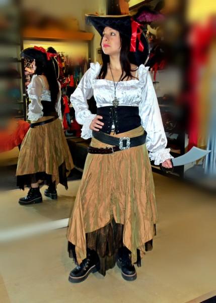 Pirata - 2667