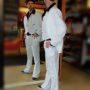 Todo Disfraz – John Travolta 2701..