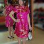 Todo Disfraz - China 2703