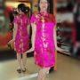 Todo Disfraz – China 2703..
