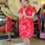 Todo Disfraz - China 2072