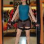 Todo Disfraz - Tomb Raider 2738