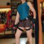 Todo Disfraz – Tomb Raider 2738.