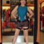 Todo Disfraz – Tomb Raider 2738…