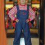Todo Disfraz – Chucky 2748.